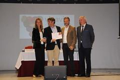FOTO_Entrega diplomas IV Concurso Vinagres Vinavin_07