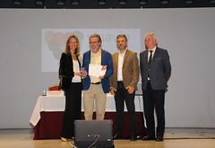 FOTO_Entrega diplomas IV Concurso Vinagres Vinavin_12