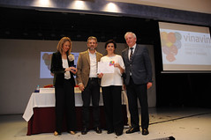 FOTO_Entrega diplomas IV Concurso Vinagres Vinavin_05