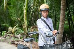 Heifer Vietnam-009