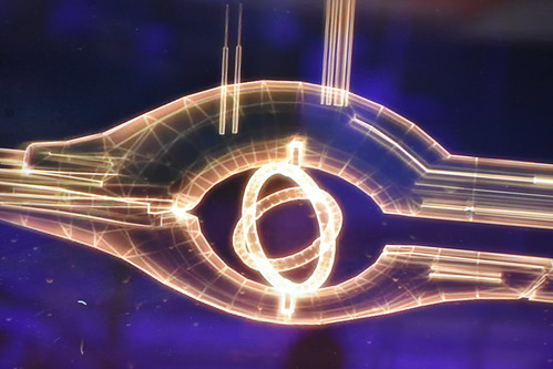 Mass Effect: New Earth