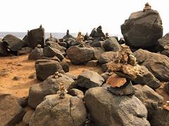 Hikers Rocks -3