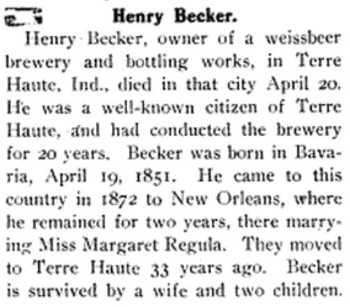 Henry-Becker-obit-abr