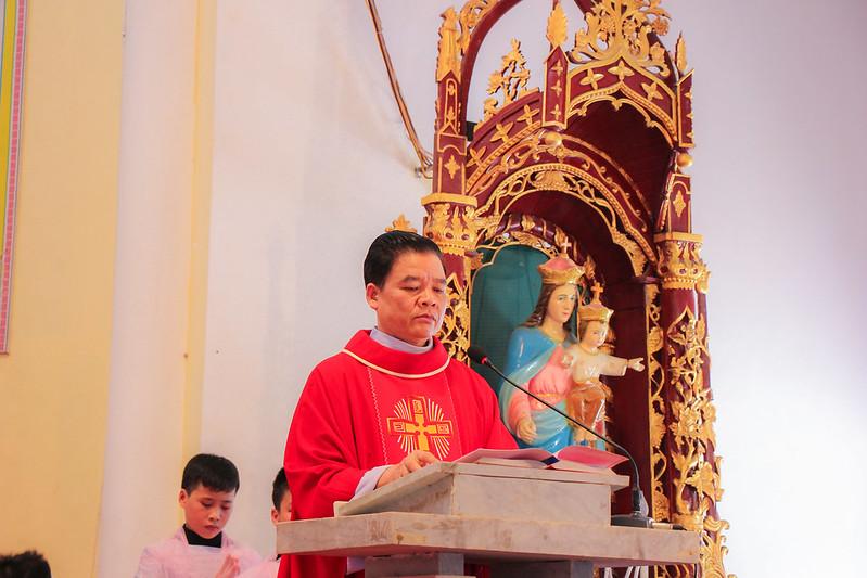 Tinh Giang (7)