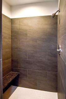 Gaithersburg-Basement-Remodel-shower