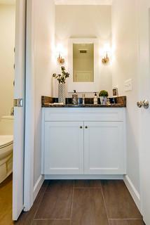 Gaithersburg-Basement-Remodel-bathroom-sink