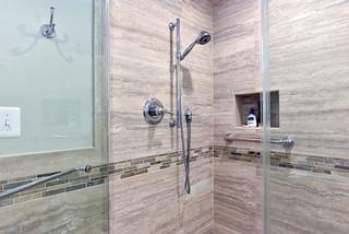 FamilyRoomAdditionWithKitchenFuturePlan-bathroom-shower-2