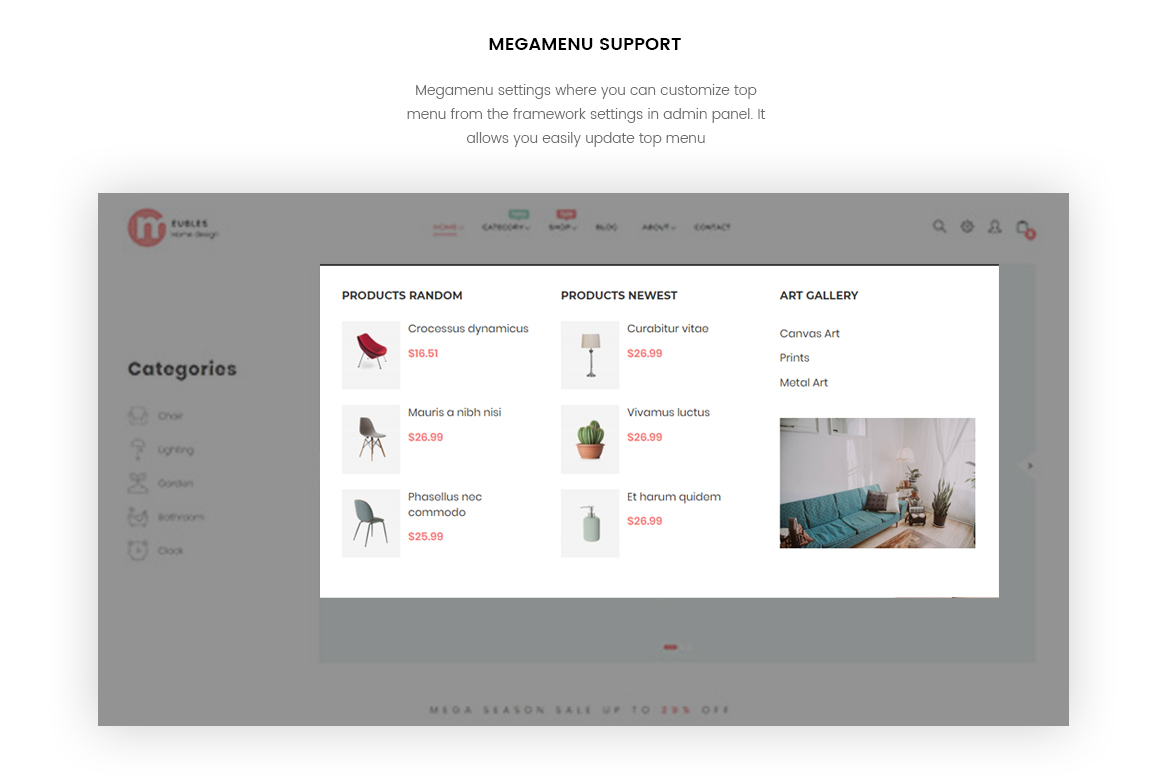 3. Megamenu-module-Meubles-Home-Design-Prestashop-Theme
