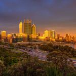 Picture-Perfect Perth