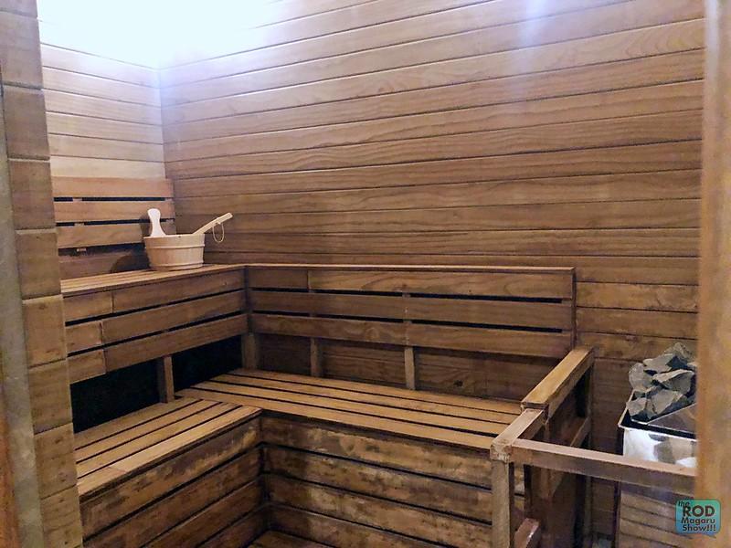 HOTEL LUCKY CHINATOWN 32 RODMAGARU