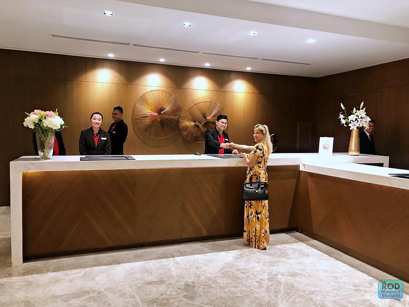 HOTEL LUCKY CHINATOWN 02 RODMAGARU
