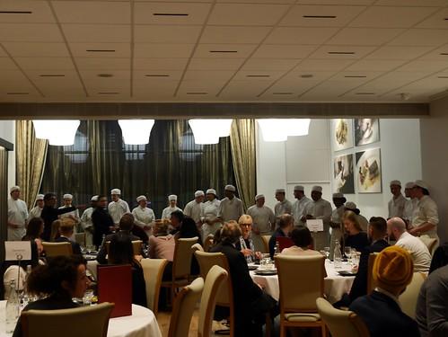 JQ BID Dinner - 2019