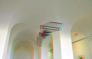 Carel Visser in Beelden aan Zee 3D | by wim hoppenbrouwers