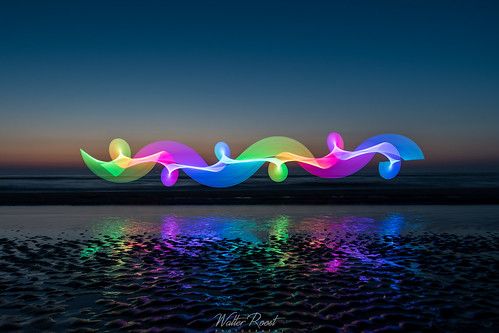 Swirly colourfull1   by walter.roost