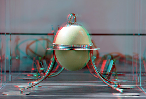 Carel Visser 3D   by wim hoppenbrouwers