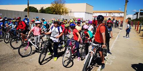 Día de la bici (7)