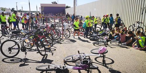 Día de la bici (3)