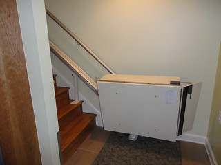 2-STAIR-LIFT