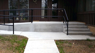 2015-04-17-Battle-home-wheelchair-ramp-2