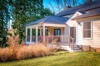 Multi-Generational-Home-in-Rockville-MD