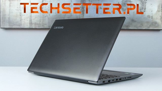 Lenovo IdeaPad 330 15ICH