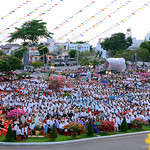 Kim-Khanh-Linh-muc-Duc-cha-toma-nguyen-van-tram-030