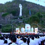 Kim-Khanh-Linh-muc-Duc-cha-toma-nguyen-van-tram-031