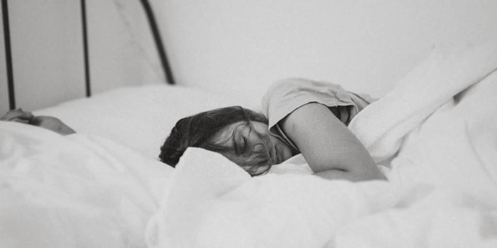 sommeil-mythes-vrais-et-faux