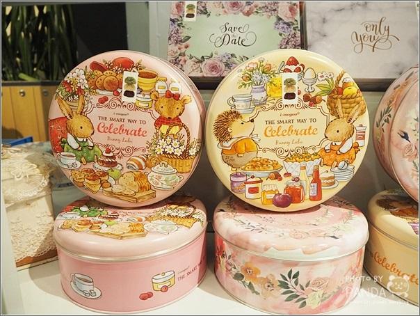 愛威鐵盒餅乾 (6)