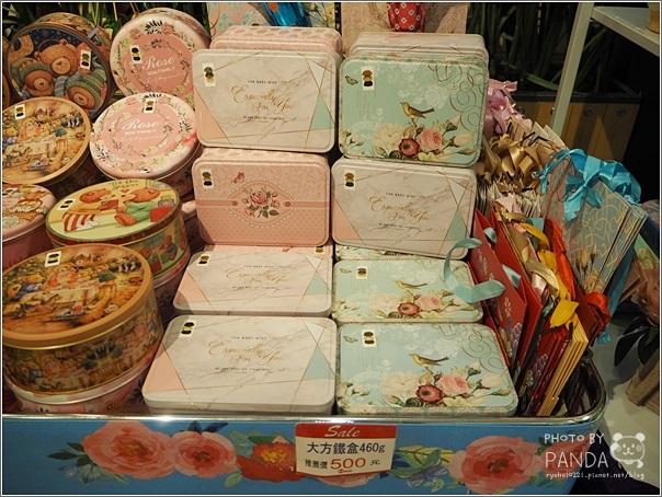 愛威鐵盒餅乾 (3)