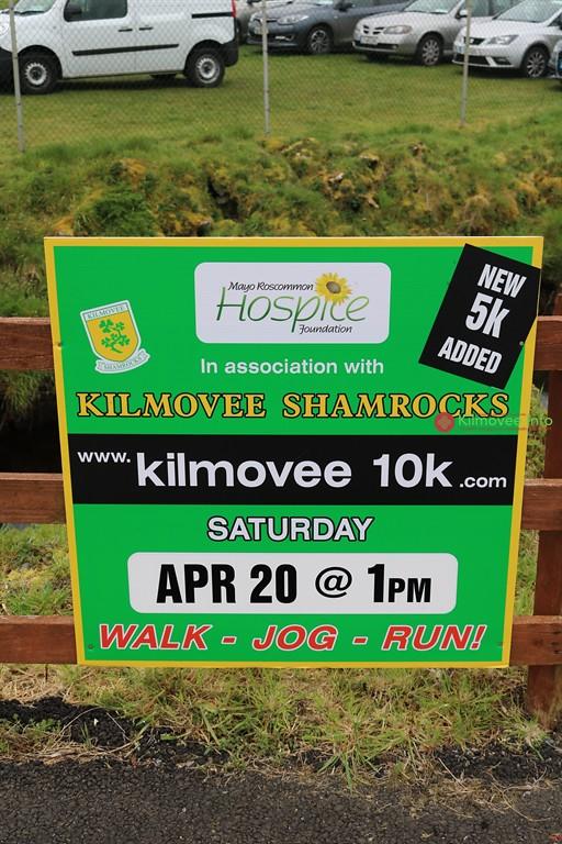 Kilmovee Info - 3996