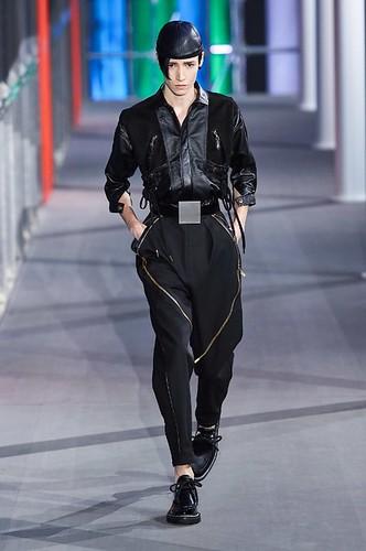 Louis Vuitton Womenswear Fall/Winter 2019/2020 57