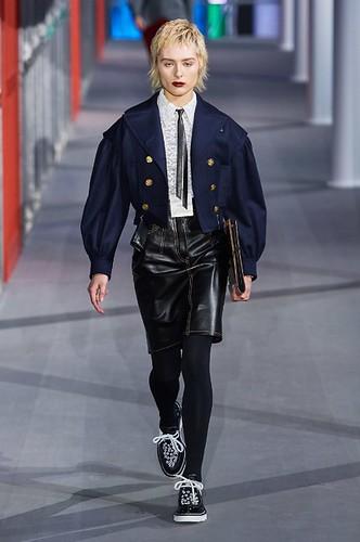 Louis Vuitton Womenswear Fall/Winter 2019/2020 51