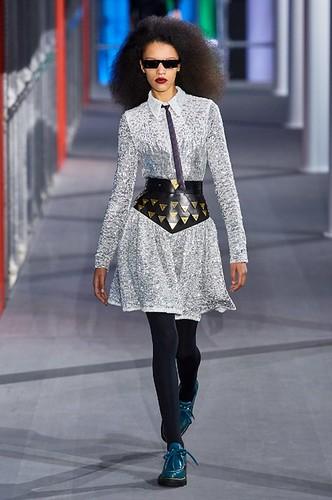 Louis Vuitton Womenswear Fall/Winter 2019/2020 49