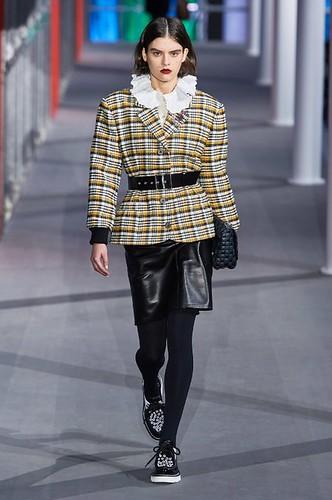 Louis Vuitton Womenswear Fall/Winter 2019/2020 40