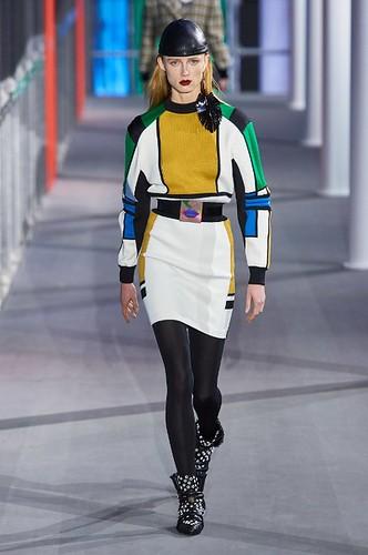Louis Vuitton Womenswear Fall/Winter 2019/2020 39