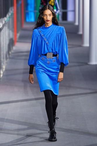 Louis Vuitton Womenswear Fall/Winter 2019/2020 35