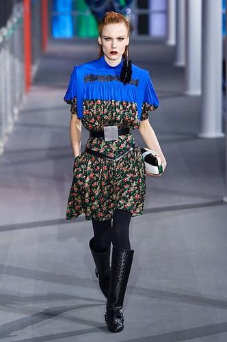 Louis Vuitton Womenswear Fall/Winter 2019/2020 31