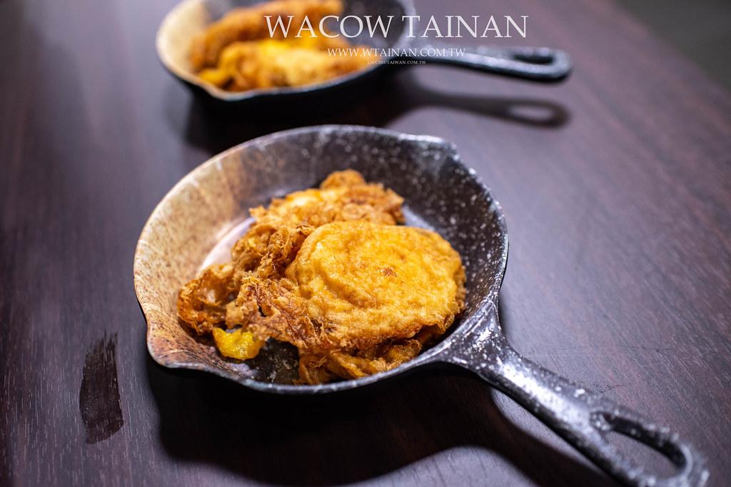 台南鍋物料理推薦