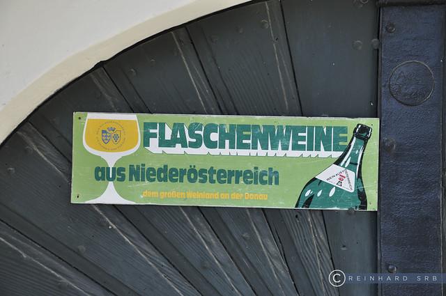 Niederösterreich Wagram_DSC0581