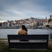 Sentir o Porto / Feel the Porto.