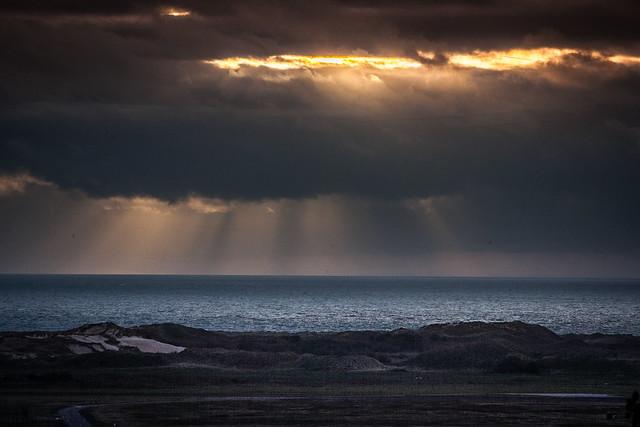 stormy sun set (1 of 1)