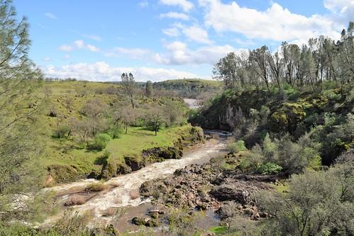 Paynes Creek