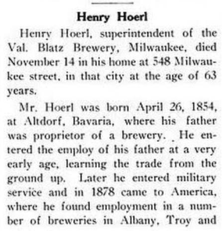 Henry-Hoerl-obit-1