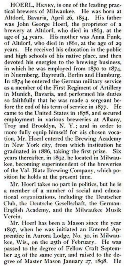 Henry-Hoerl-bio-1