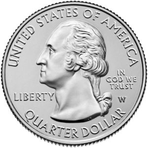 2019-america-the-beautiful-quarters-W
