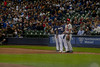 Major League Baseball Cardinals at Brewers Milwaukee Wisconsin 4-15-19_0292