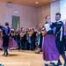 Zaragoza Gala Solidaria 40 Aniversario de la Tuna de Ingenieros_20190406_Carlos Ventas_17