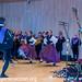 Zaragoza Gala Solidaria 40 Aniversario de la Tuna de Ingenieros_20190406_Carlos Ventas_15