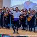 Zaragoza Gala Solidaria 40 Aniversario de la Tuna de Ingenieros_20190406_Carlos Ventas_12